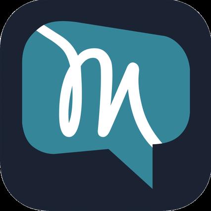 Membership Toolkit App
