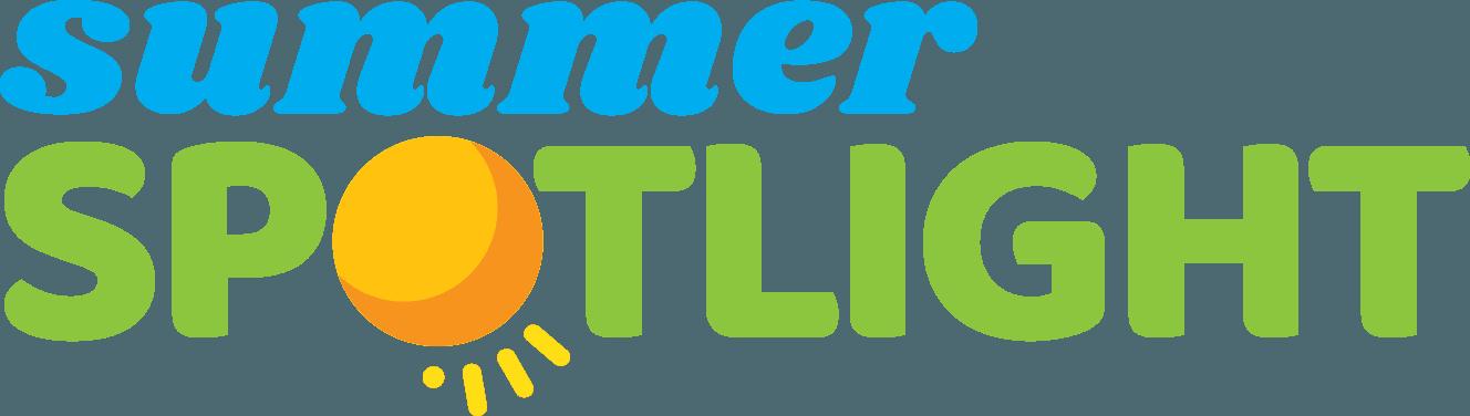 Summer Spotlight